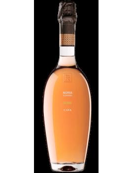 nuria-claverol-rosé